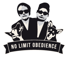 No Limit Obedience